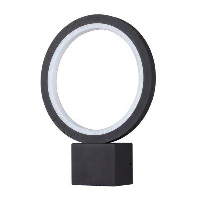 Ландшафтный светильник Novotech 357444 ROCAНастенные<br>Ландшафтный настенный светодиодный светильник, материал алюминий + поликарбонат. Температурный режим: от -20 до +40С.<br><br>Цветовая t, К: 3000K<br>Тип лампы: LED<br>Ширина, мм: 90<br>MAX мощность ламп, Вт: 96LED SMD3014 10W<br>Длина, мм: 90<br>Высота, мм: 383<br>Оттенок (цвет): темно-серый