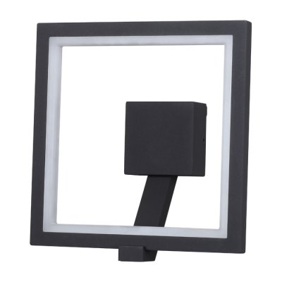 Ландшафтный светильник Novotech 357445 ROCAОжидается<br>Ландшафтный настенный светодиодный светильник, материал алюминий + поликарбонат. Температурный режим: от -20 до +40С.<br><br>Цветовая t, К: 3000K<br>Ширина, мм: 142<br>MAX мощность ламп, Вт: 96LED SMD3014 10W<br>Длина, мм: 300<br>Высота, мм: 315<br>Оттенок (цвет): темно-серый