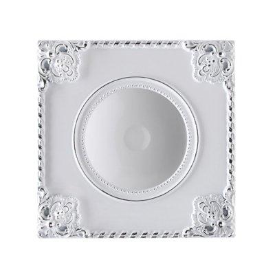 Встраиваемый светодиодный светильник Novotech 357617 NOVEL