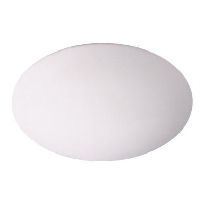Накладной светодиодный светильник Novotech 357928 CAILдекоративные светильники<br>Накладной светодиодный светильник Novotech 357928 CAIL сделает Ваш интерьер современным, стильным и запоминающимся! Наиболее функционально и эстетически привлекательно модель будет смотреться в гостиной, зале, холле или другой комнате. А в комплекте с люстрой и торшером из этой же коллекции, сделает помещение по-дизайнерски профессиональным и законченным.