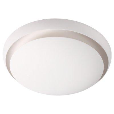 Накладной светодиодный светильник Novotech 357931 CAILкруглые светильники<br>Накладной светодиодный светильник Novotech 357931 CAIL сделает Ваш интерьер современным, стильным и запоминающимся! Наиболее функционально и эстетически привлекательно модель будет смотреться в гостиной, зале, холле или другой комнате. А в комплекте с люстрой и торшером из этой же коллекции, сделает помещение по-дизайнерски профессиональным и законченным.
