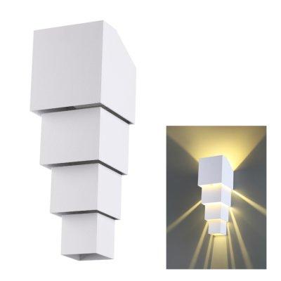 Купить Светильник ландшафтный светодиодный Novotech 358005 KAIMAS, Китай