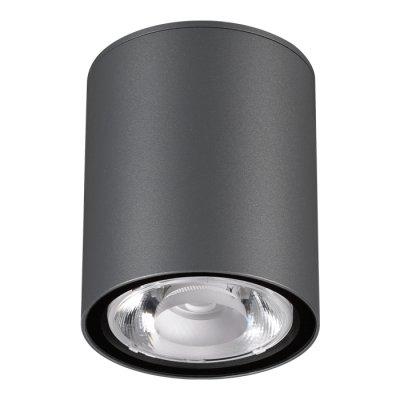 Купить Светильник ландшафтный светодиодный Novotech 358011 TUMBLER, Китай