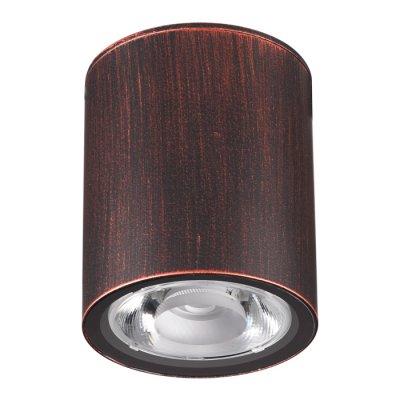 Купить Светильник ландшафтный светодиодный Novotech 358013 TUMBLER, Китай