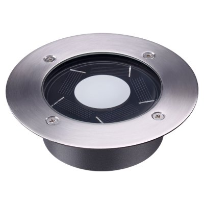 Встраиваемый светильник Novotech 358023 от Svetodom