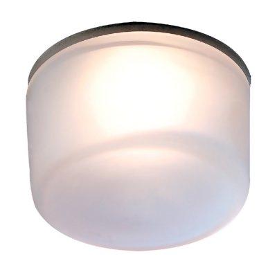 Novotech AQUA 369277 Встраиваемый светильникВлагозащищенные<br>Встраиваемый неповоротный светильник модели Novotech 369277 из серии AQUA отличается следующим качеством: Влагозащищённый светильник. Основание светильника сделанного из поликарбоната. Плюсами являются сочетание высоких механических и оптических качеств. Повышенная теплоустойчивость. А так же  высокая прочность и  пластичности. Декоративный  плафон произведен из стекла. Стекло экологично,  не тускнеет и не меняет своего оттенка со временем, не покрывается некрасивым налетом и легко выдерживает перепады температур.<br><br>S освещ. до, м2: 3<br>Тип лампы: галогенная<br>Тип цоколя: GY6.35<br>Количество ламп: 1<br>MAX мощность ламп, Вт: 50<br>Диаметр, мм мм: 74<br>Диаметр врезного отверстия, мм: 62<br>Высота, мм: 66<br>Цвет арматуры: белый