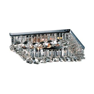 Novotech BOB 369438 Встраиваемый светильникХрустальные<br>Декоративный встраиваемый светильник модели Novotech 369438 из серии BOB отличается следующим качеством: Основание светильника – алюминиевое литьё. Это сплав, основными  достоинствами которого являются — устойчивость к практически всем видам негативного воздействия окружающей среды, коррозии, небольшой вес, по сравнению с другими видами металла и   экологическая безопасность материала. Декоративные бусины сделаны из хрусталя. Он обладает высоким показателем плотности, прозрачности и блеска. Благодаря содержанию свинца (не менее 30%) и определённому подбору углов, образуемых гранями, изделия из хрусталя отличаются необыкновенно яркой, многоцветной игрой света, чарующей магией красоты, совершенства и роскоши.<br><br>S освещ. до, м2: 2<br>Тип лампы: галогенная<br>Тип цоколя: GU5.3 (MR16)<br>MAX мощность ламп, Вт: 50<br>Диаметр, мм мм: 80<br>Диаметр врезного отверстия, мм: 60<br>Высота, мм: 65<br>Оттенок (цвет): прозрачный<br>Цвет арматуры: серебристый