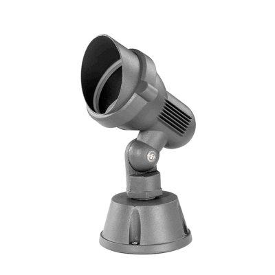Novotech LANDSCAPE 369955 СветильникНастенные<br>Ландшафтный светильник модели Novotech 369955 из серии LANDSCAPE отличается следующим качеством: Корпус светильника состоит из алюминия. Это металл, основными  достоинствами которого являются — устойчивость к практически всем видам негативного воздействия окружающей среды, коррозии, небольшой вес, по сравнению с другими видами металла и   экологическая безопасность материала.  Рассеиватель сделан из закаленного стекла. Оно выдерживает температуру от -70 до 250С., а так же в 5-6 раз прочнее обычного. Стакан – пластик. Этот материал имеет высокие эксплуатационные показатели, что объясняется его повышенной стойкостью к механическим повреждениям и защищенностью от факторов внешней среды.  Идеально подходит для точного освещения скульптур, растений, деревьев и вывесок или акцентирования архитектурных деталей. Высокая степень защиты. Простота в установке и многократное перемещение (по необходимости).<br>