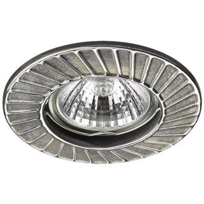 Встраиваемый светильник Novotech 370373 KEENОжидается<br><br><br>Тип цоколя: GX5.3<br>Диаметр, мм мм: 90<br>Диаметр врезного отверстия, мм: 60<br>Оттенок (цвет): серебро/хром<br>MAX мощность ламп, Вт: 50W