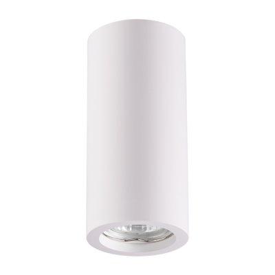 Накладной светильник Novotech 370465 YESOсветильники стаканы потолочные<br>Накладной светильник Novotech 370465 YESO сделает Ваш интерьер современным, стильным и запоминающимся! Наиболее функционально и эстетически привлекательно модель будет смотреться в гостиной, зале, холле или другой комнате. А в комплекте с люстрой и торшером из этой же коллекции, сделает помещение по-дизайнерски профессиональным и законченным.