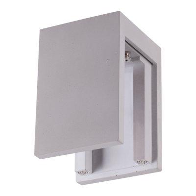 Купить Накладной светильник Novotech 370499 LEGIO, Китай
