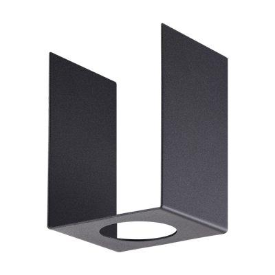 Купить Декоративная рамка к артикулам 370499 - 370500 Novotech 370501 LEGIO, Китай