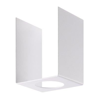 Купить Декоративная рамка к артикулам 370499 - 370501 Novotech 370502 LEGIO, Китай