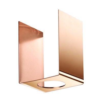 Декоративная рамка к артикулам 370499 - 370502 Novotech 370503 LEGIO, Китай  - Купить