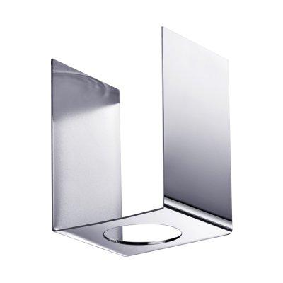 Декоративная рамка к артикулам 370499 - 370503 Novotech 370504 LEGIOрамки для светильников<br>