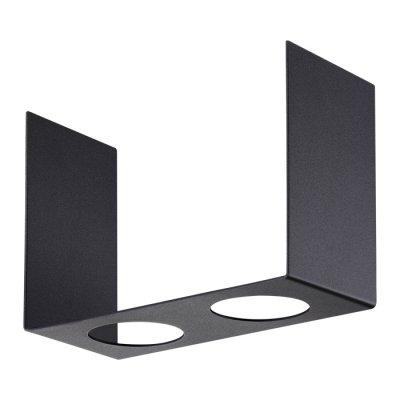 Декоративная рамка к артикулам 370505 - 370506 Novotech 370507 LEGIOрамки для светильников<br>