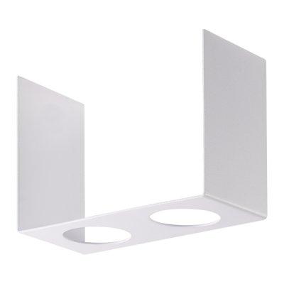 Купить Декоративная рамка к артикулам 370505 - 370507 Novotech 370508 LEGIO, Китай