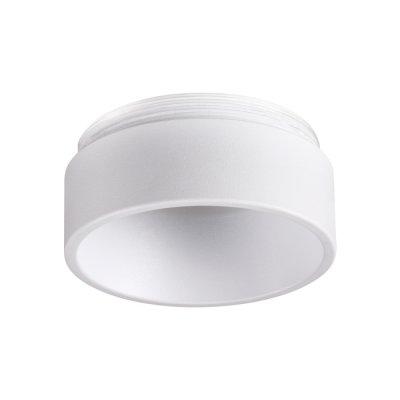 Купить Декоративное кольцо к артикулам 370509 - 370511 Novotech 370512 LEGIO, Китай