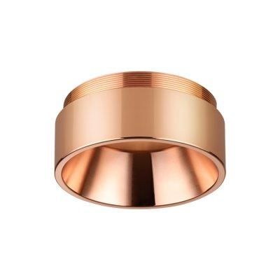 Купить Декоративное кольцо к артикулам 370509 - 370512 Novotech 370513 LEGIO, Китай