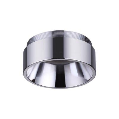 Купить Декоративное кольцо к артикулам 370509 - 370513 Novotech 370514 LEGIO, Китай