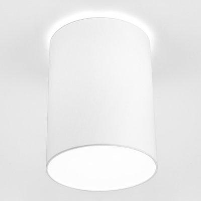 Потолочный светильник Nowodvorski 9685 CAMERONкруглые светильники<br><br><br>Крепление: На потолок<br>Тип цоколя: E27 LED<br>Цвет арматуры: Белый<br>Количество ламп: 1<br>Диаметр, мм мм: 300<br>Высота, мм: 400<br>Оттенок (цвет): Белый<br>MAX мощность ламп, Вт: 25<br>Общая мощность, Вт: 25