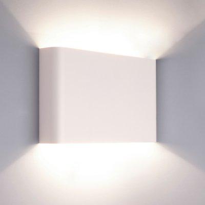 Настенный светильник Nowodvorski 9708 HAGAБра хай тек стиля<br>Настенный светильник Nowodvorski 9708 HAGA сделает Ваш интерьер современным, стильным и запоминающимся! Наиболее функционально и эстетически привлекательно модель будет смотреться в гостиной, зале, холле или другой комнате. А в комплекте с люстрой и торшером из этой же коллекции сделает интерьер по-дизайнерски профессиональным и законченным.