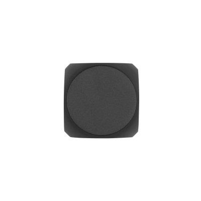 Светильник Maytoni O015WL-L4B фото