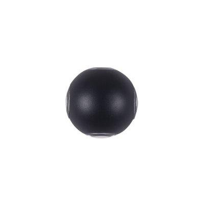 Светильник Maytoni O575WL-L12B фото