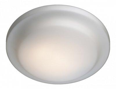 Настенно-потолочный светильник odeon light 2760/2C TAVOY