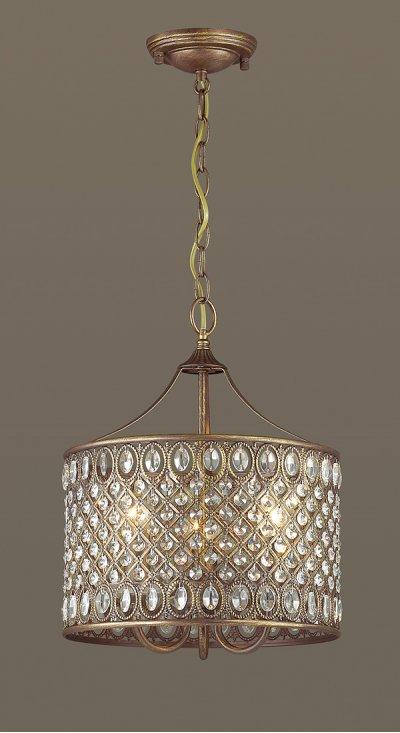 Светильник Odeon light 3293/3Восточный стиль<br><br><br>Тип лампы: Накаливания / энергосбережения / светодиодная<br>Тип цоколя: E14<br>Количество ламп: 3<br>MAX мощность ламп, Вт: 40<br>Диаметр, мм мм: 325<br>Высота, мм: 445 - 1275