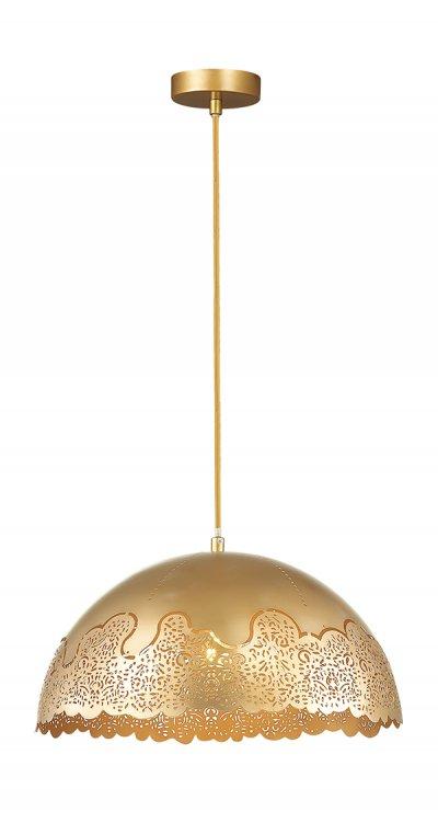 Светильник Odeon light 3298/1Одиночные<br><br><br>Тип лампы: Накаливания / энергосбережения / светодиодная<br>Тип цоколя: E27<br>Количество ламп: 1<br>MAX мощность ламп, Вт: 60<br>Диаметр, мм мм: 400<br>Высота, мм: 305 - 1135