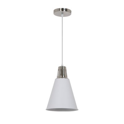 Светильник Odeon light 3320/1Одиночные<br><br><br>S освещ. до, м2: 3<br>Тип лампы: Накаливания / энергосбережения / светодиодная<br>Тип цоколя: E27<br>Количество ламп: 1<br>MAX мощность ламп, Вт: 60<br>Диаметр, мм мм: 220<br>Высота, мм: 330 - 1385