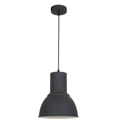 Светильник Odeon light 3327/1одиночные подвесные светильники<br><br><br>S освещ. до, м2: 3<br>Тип лампы: Накаливания / энергосбережения / светодиодная<br>Тип цоколя: E27<br>Количество ламп: 1<br>Диаметр, мм мм: 225<br>Высота, мм: 1285<br>MAX мощность ламп, Вт: 60