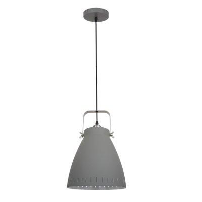 Светильник Odeon light 3332/1Одиночные<br><br><br>S освещ. до, м2: 3<br>Тип лампы: Накаливания / энергосбережения / светодиодная<br>Тип цоколя: E27<br>Количество ламп: 1<br>Диаметр, мм мм: 265<br>Высота, мм: 280 - 720<br>MAX мощность ламп, Вт: 60