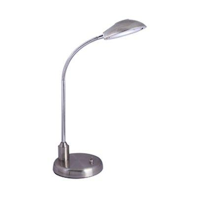 Светильник Odeon light 3338/1TОфисные<br><br><br>Тип лампы: Накаливания / энергосбережения / светодиодная<br>Тип цоколя: E27<br>Количество ламп: 1<br>Ширина, мм: 150<br>MAX мощность ламп, Вт: 60<br>Высота, мм: 430