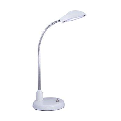 Светильник Odeon light 3340/1TОфисные<br><br><br>Тип лампы: LED<br>Тип цоколя: LED<br>Количество ламп: 1<br>Ширина, мм: 150<br>MAX мощность ламп, Вт: 3<br>Высота, мм: 430