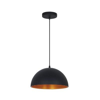 Светильник Odeon light 3349/1Одиночные<br><br><br>S освещ. до, м2: 3<br>Тип лампы: Накаливания / энергосбережения / светодиодная<br>Тип цоколя: E27<br>Количество ламп: 1<br>Диаметр, мм мм: 300<br>Высота, мм: 320 - 1235<br>MAX мощность ламп, Вт: 60