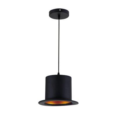 Светильник Odeon light 3355/1Одиночные<br><br><br>S освещ. до, м2: 3<br>Тип лампы: Накаливания / энергосбережения / светодиодная<br>Тип цоколя: E27<br>Количество ламп: 1<br>Диаметр, мм мм: 250<br>Высота, мм: 280 - 1235<br>MAX мощность ламп, Вт: 60