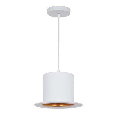 Светильник Odeon light 3356/1одиночные подвесные светильники<br><br><br>S освещ. до, м2: 3<br>Тип лампы: Накаливания / энергосбережения / светодиодная<br>Тип цоколя: E27<br>Количество ламп: 1<br>Диаметр, мм мм: 250<br>Высота, мм: 280 - 1235<br>MAX мощность ламп, Вт: 60