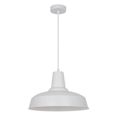 Светильник Odeon light 3362/1Одиночные<br><br><br>S освещ. до, м2: 3<br>Тип лампы: Накаливания / энергосбережения / светодиодная<br>Тип цоколя: E27<br>Количество ламп: 1<br>MAX мощность ламп, Вт: 60<br>Диаметр, мм мм: 350<br>Высота, мм: 1245