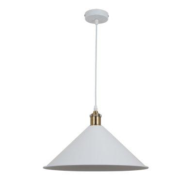 Светильник Odeon light 3365/1Одиночные<br><br><br>S освещ. до, м2: 3<br>Тип лампы: Накаливания / энергосбережения / светодиодная<br>Тип цоколя: E27<br>Количество ламп: 1<br>Диаметр, мм мм: 360<br>Высота, мм: 1225<br>MAX мощность ламп, Вт: 60