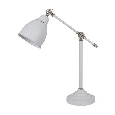 Светильник Odeon light 3372/1TСовременные<br><br><br>Тип лампы: Накаливания / энергосбережения / светодиодная<br>Тип цоколя: E27<br>Количество ламп: 1<br>Ширина, мм: 400<br>Длина, мм: 143<br>Высота, мм: 450<br>MAX мощность ламп, Вт: 60