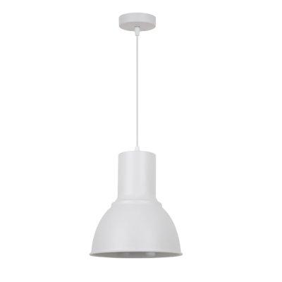 Светильник Odeon light 3374/1одиночные подвесные светильники<br><br><br>S освещ. до, м2: 3<br>Тип лампы: Накаливания / энергосбережения / светодиодная<br>Тип цоколя: E27<br>Количество ламп: 1<br>Диаметр, мм мм: 225<br>Высота, мм: 1285<br>MAX мощность ламп, Вт: 60