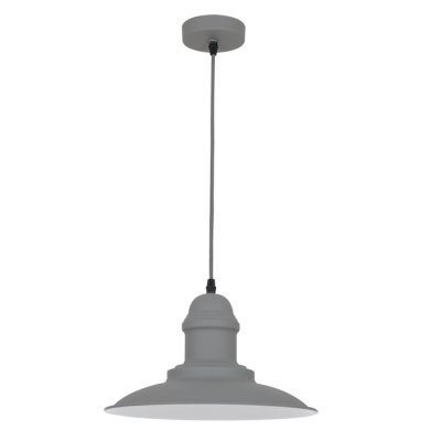 Светильник Odeon light 3377/1Одиночные<br><br><br>S освещ. до, м2: 3<br>Тип лампы: Накаливания / энергосбережения / светодиодная<br>Тип цоколя: E27<br>Количество ламп: 1<br>Диаметр, мм мм: 225<br>Высота, мм: 1235<br>MAX мощность ламп, Вт: 60