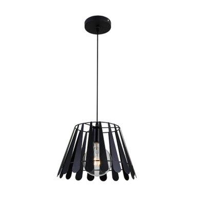Светильник Odeon light 3381/1Одиночные<br><br><br>S освещ. до, м2: 3<br>Тип лампы: Накаливания / энергосбережения / светодиодная<br>Тип цоколя: E27<br>Количество ламп: 1<br>MAX мощность ламп, Вт: 60<br>Диаметр, мм мм: 330<br>Высота, мм: 1280