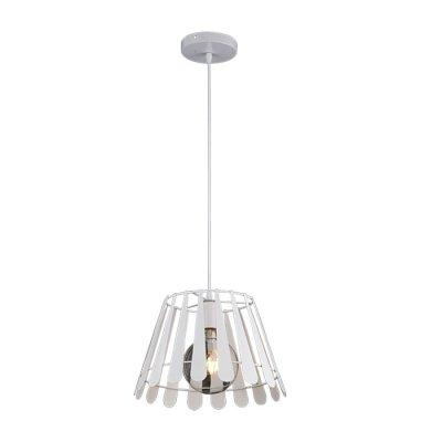 Светильник Odeon light 3382/1Одиночные<br><br><br>S освещ. до, м2: 3<br>Тип лампы: Накаливания / энергосбережения / светодиодная<br>Тип цоколя: E27<br>Количество ламп: 1<br>Диаметр, мм мм: 330<br>Высота, мм: 1280<br>MAX мощность ламп, Вт: 60