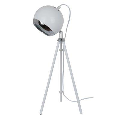 Светильник Odeon light 3384/1TХай тек<br><br><br>Тип лампы: Накаливания / энергосбережения / светодиодная<br>Тип цоколя: E27<br>Количество ламп: 1<br>Диаметр, мм мм: 280<br>Высота, мм: 540<br>MAX мощность ламп, Вт: 60