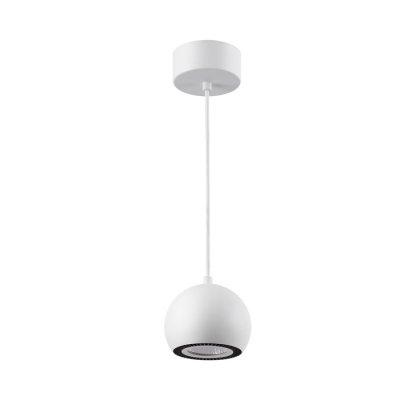 Подвесной светильник Odeon light 3536/1L URFINAОжидается<br><br><br>Цветовая t, К: 3000K<br>Тип цоколя: LED<br>Количество ламп: 1<br>Ширина, мм: 120<br>Длина, мм: 120<br>Высота, мм: 1200<br>Оттенок (цвет): белый<br>MAX мощность ламп, Вт: 10