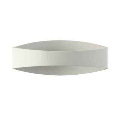 Настенный светильник Odeon light 3540/6LW MIRSOОжидается<br><br><br>Цветовая t, К: 3000K<br>Тип цоколя: LED<br>Количество ламп: 1<br>Ширина, мм: 247<br>Длина, мм: 60<br>Высота, мм: 101<br>Оттенок (цвет): белый<br>MAX мощность ламп, Вт: 60
