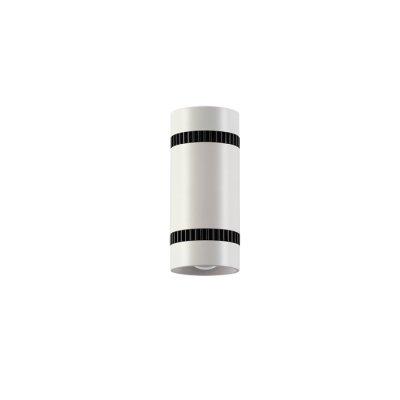 Настенный светильник Odeon light 3545/10LW BINOLEDОжидается<br><br><br>Цветовая t, К: 3000K<br>Тип цоколя: LED<br>Количество ламп: 1<br>Ширина, мм: 50<br>Длина, мм: 64<br>Высота, мм: 120<br>Оттенок (цвет): белый с черным<br>MAX мощность ламп, Вт: 10
